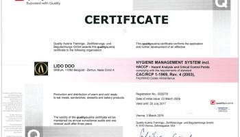 haccp-quality-lido-web-v