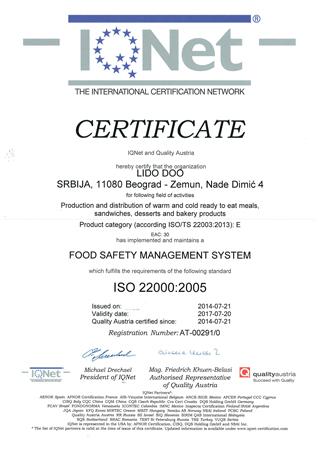 iso-22000-iqnet-lido-web