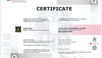 iso-22000-quality-lido-web-v