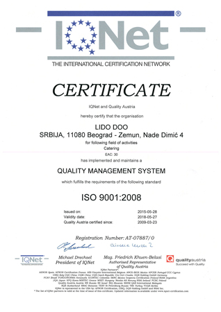 iso-9001-iqnet-lido-web