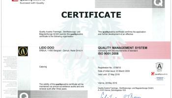 iso-9001-qality-lido-web-v