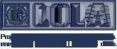 logo_lola