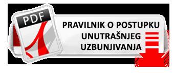 pdf-dugme